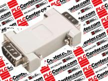 GC ELECTRONICS 45-0520-00BU