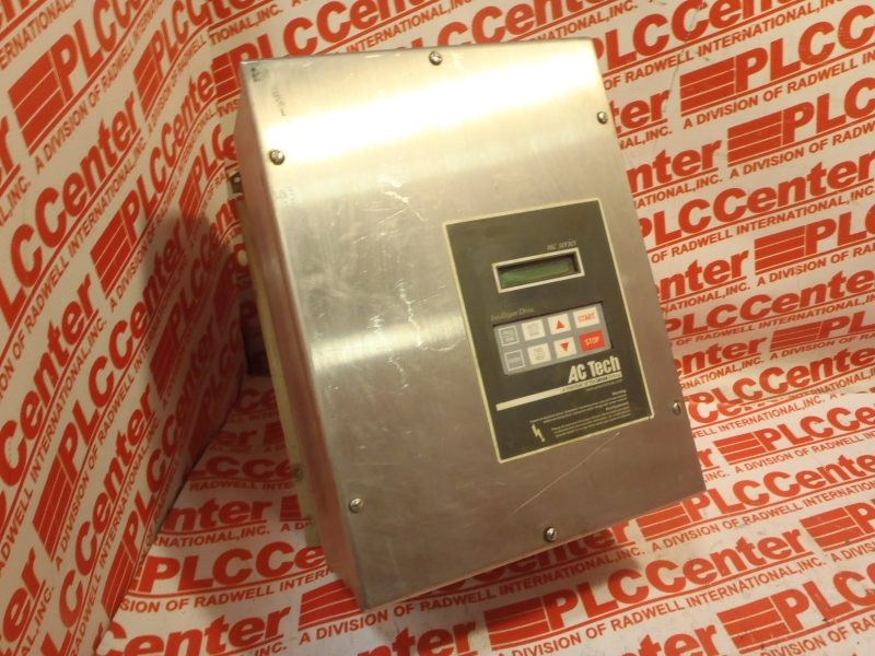 AC TECHNOLOGY M14150E