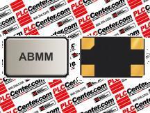 ABRACON ABMM25000MHZB2T