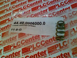 REISER 44.40.0006000.0