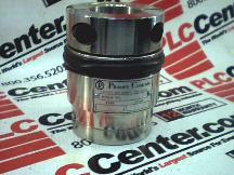 PHOENIX CONTROLS S1N-6