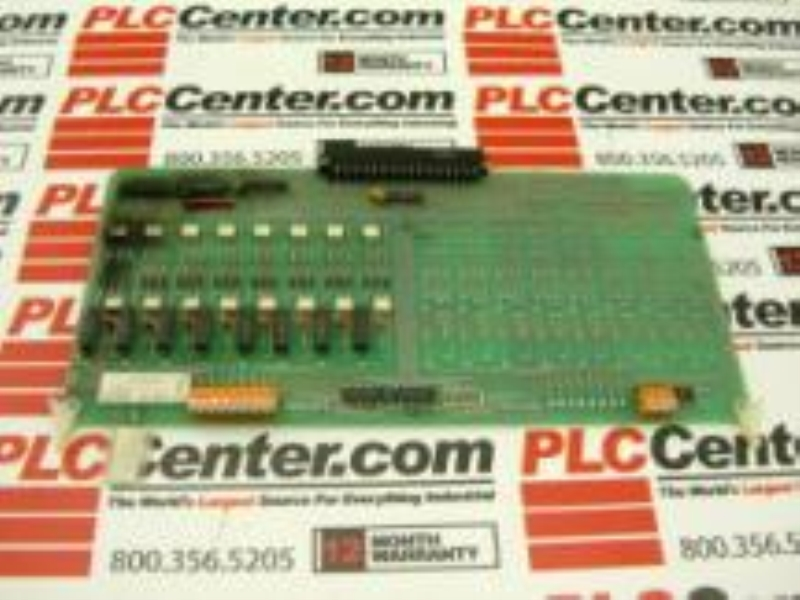ISSC 22857-1