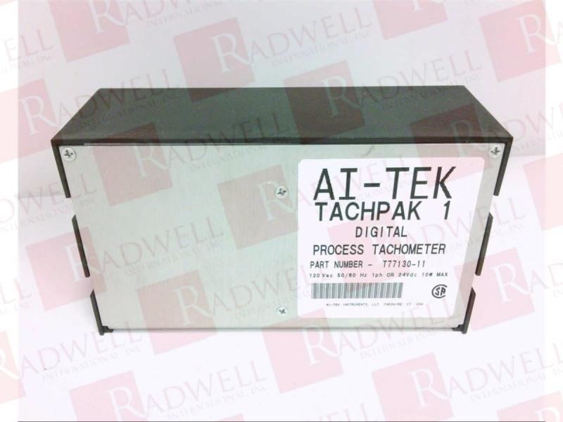 AI TECH T77130-11