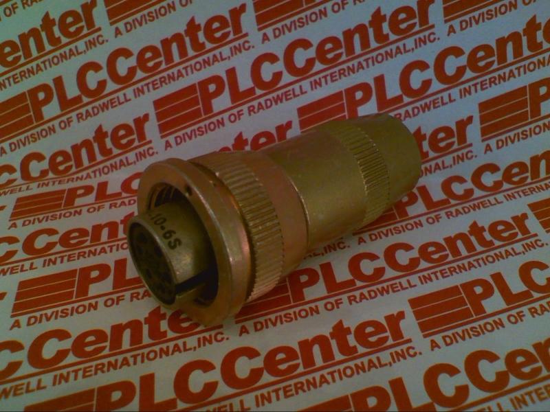 PEI PC06W-10-6S