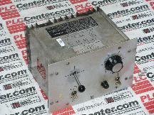 STEWART WARNER ECT-100