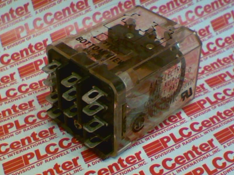 AA ELECTRIC KUP14AL-0120