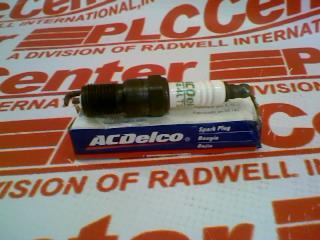 AC DELCO R44LTSM6