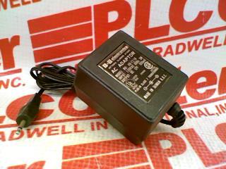 B&B ELECTRONICS AD-1210