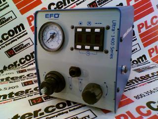 EFD 1400
