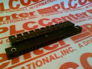 ADC FIBERMUX PCB3A22A