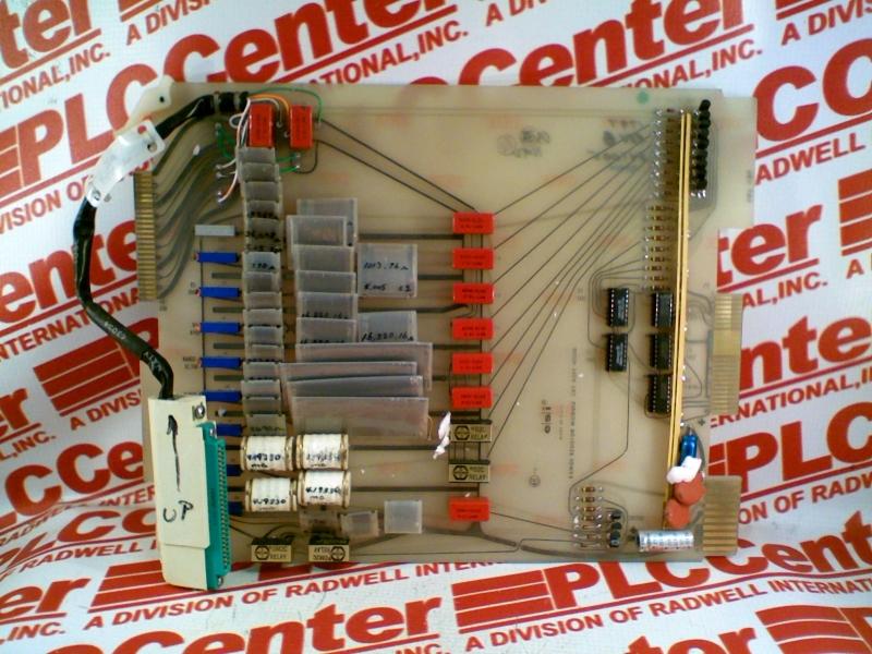 ELECTRO SCIENTIFIC INDUSTRIES 41508