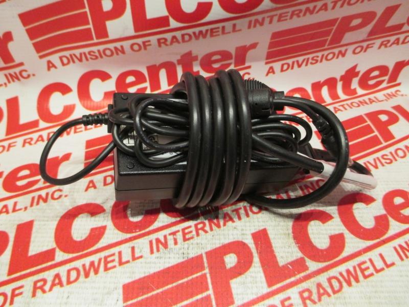 FSP FSP060-1AD101C