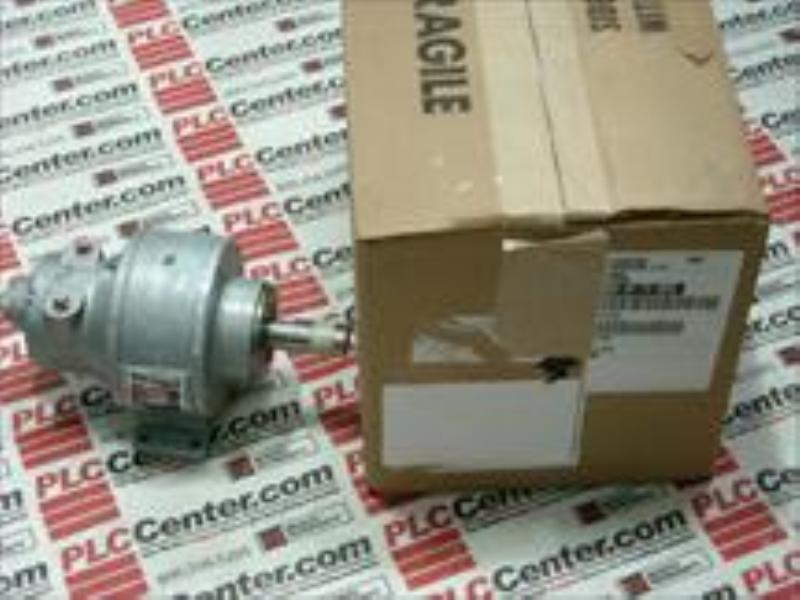 4am rv 75 gr20 by gast mfg buy or repair at radwell for Gast air motor distributors
