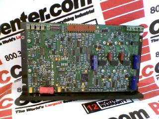 ADVANCED MOTION CONTROLS 3-21-2000