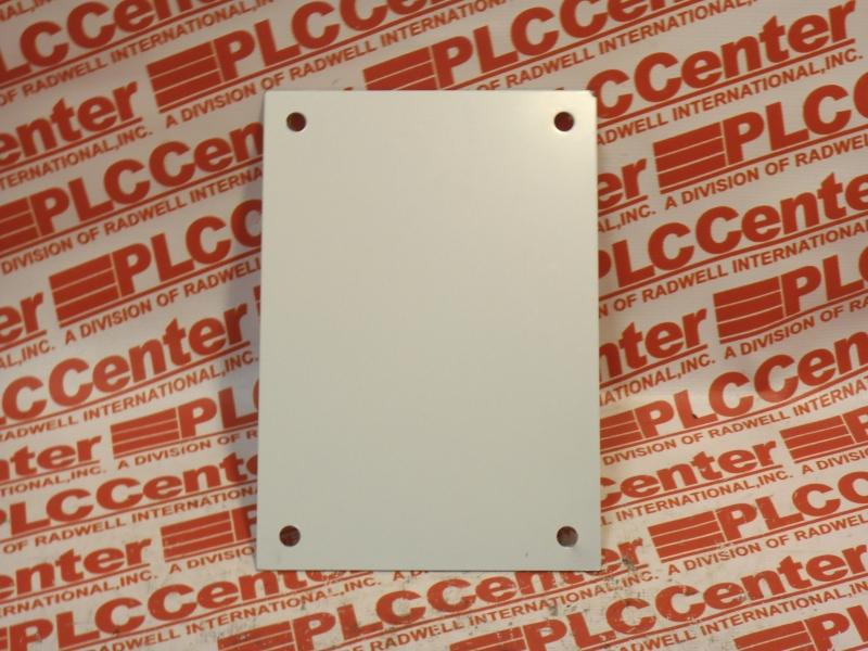 KEYSTONE ELECTRICAL MFR 32010