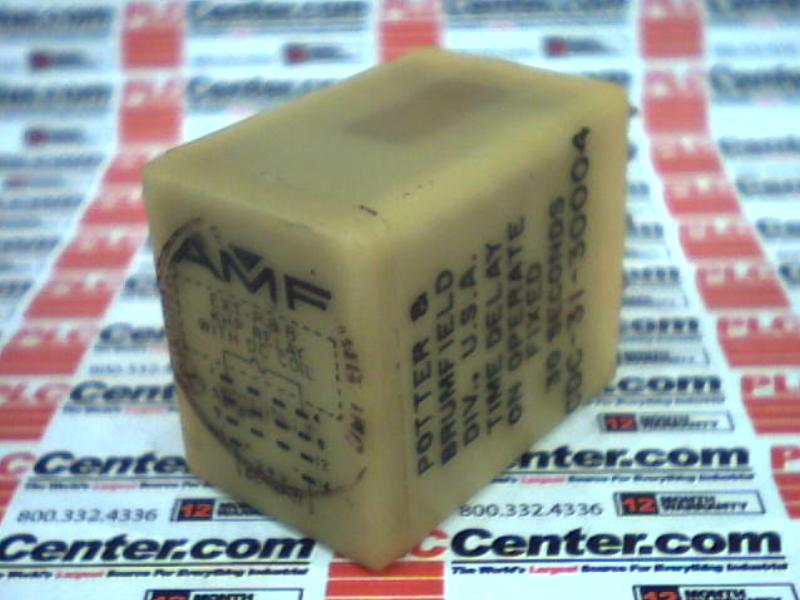 ADC FIBERMUX CDC-31-30004-24V