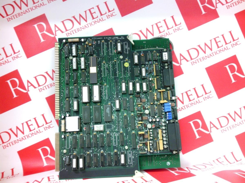 VIEW ENGINEERING 2107800-906C