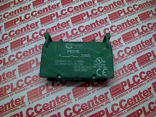 ADC FIBERMUX PB039L