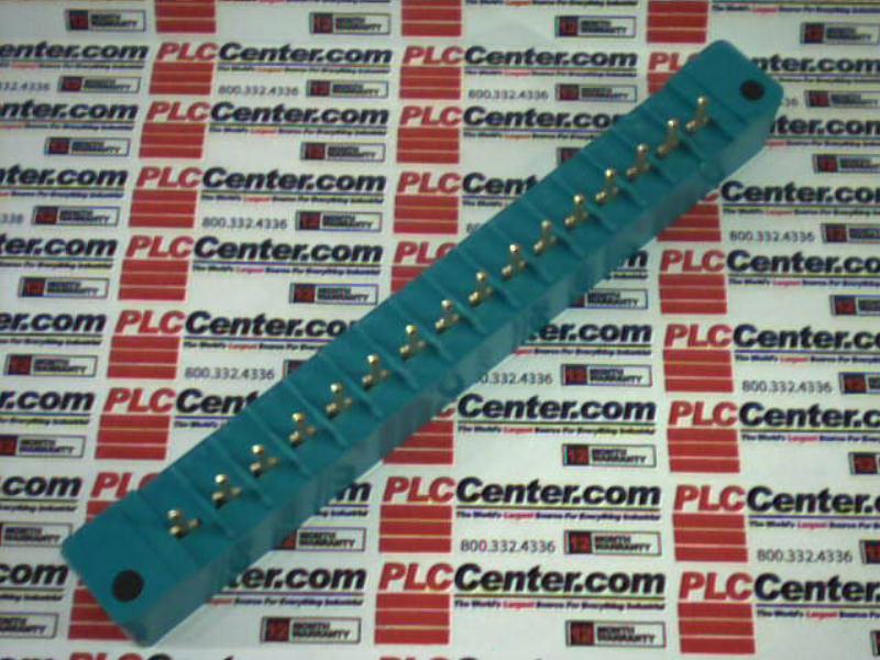 ELCO CONNECTORS 5009-016-141-001
