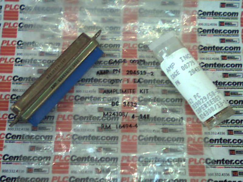 ADC FIBERMUX M24308/4-14F