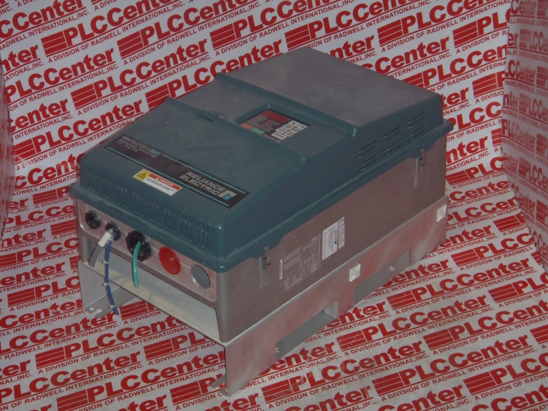 RELIANCE ELECTRIC 30V4160
