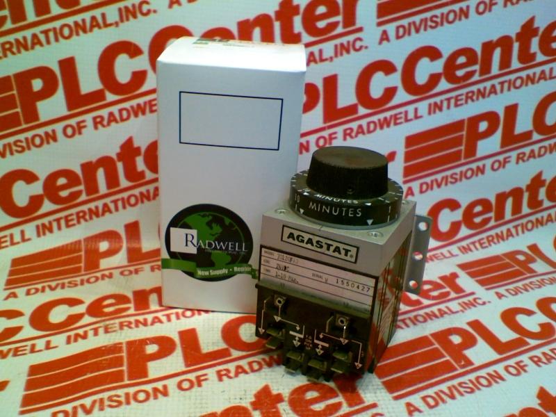 ADC FIBERMUX 70120FA2