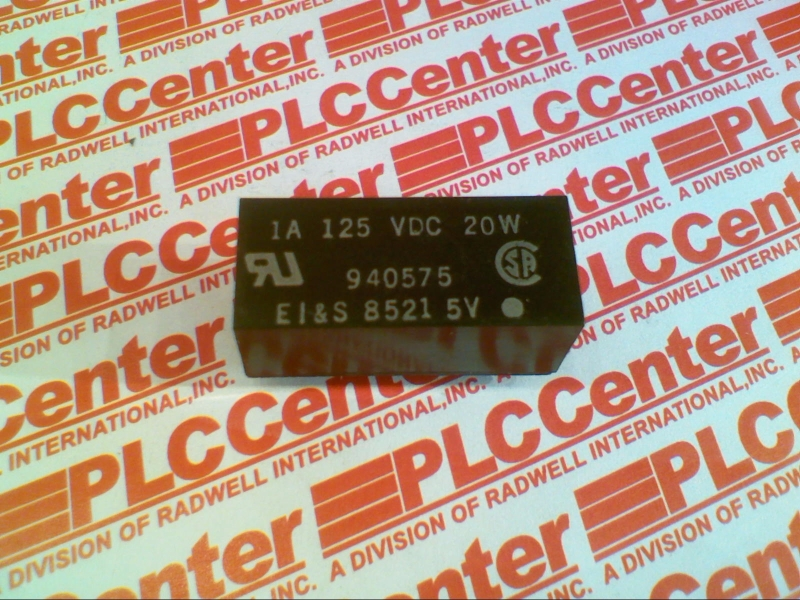 EI&S 940575
