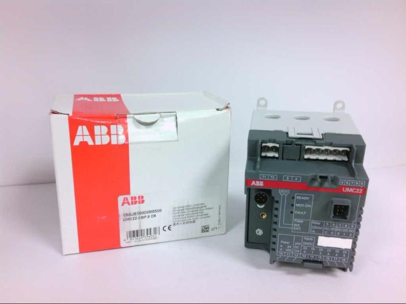 ABB UMC22-FBP.0