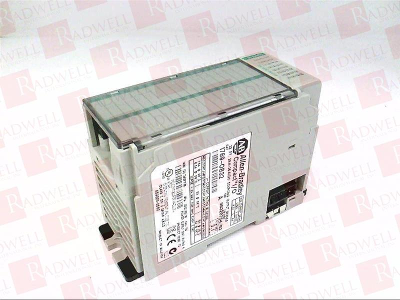 bbe979f13d2d416983c43297776f7793 1769 ob32 by allen bradley buy or repair at radwell radwell com 1769-ob32 wiring diagram at crackthecode.co