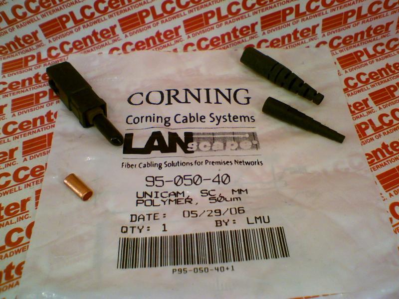 CORNING 95-050-40
