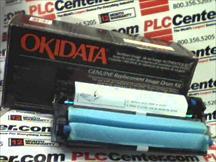 OKIDATA 56106601