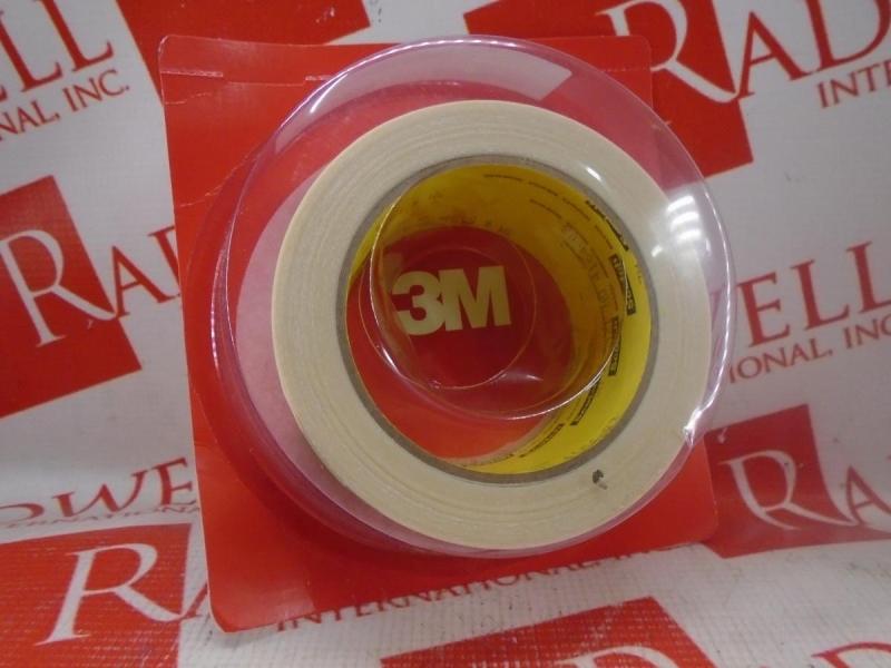 3M TAPE DIVISION 70-0160-4033-2