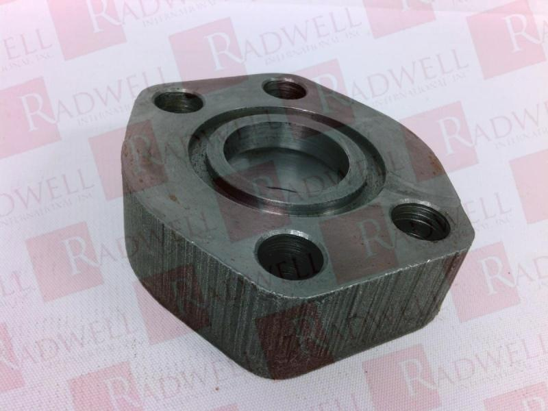 ANCHOR FLANGE W59-16-16