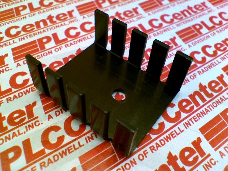 AAVID THERMAL TECHNOLOGIES 530614B00000G