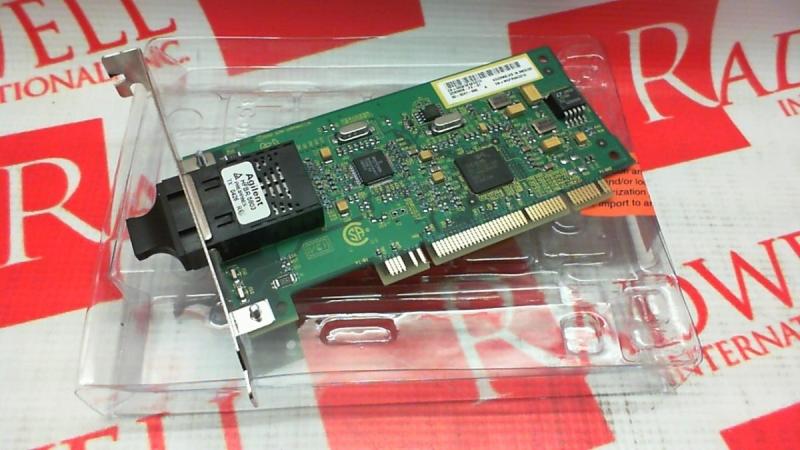 3COM 3CR990B-FX-97