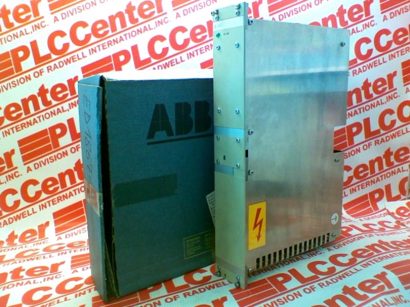 ABB HESG-3300-16-R1