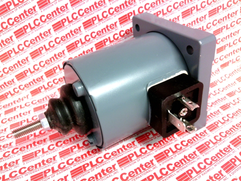 MAGNET SCHULTZ GTCA060X43A02