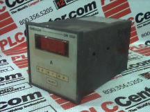 ENERCON SYSTEMS PVT LTD DM-2358