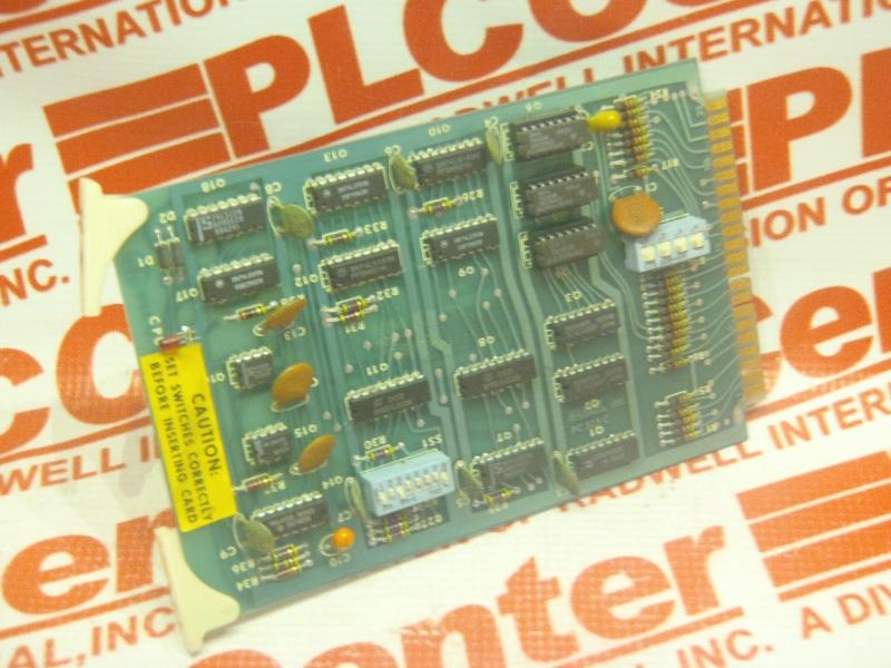 ABB PC325C