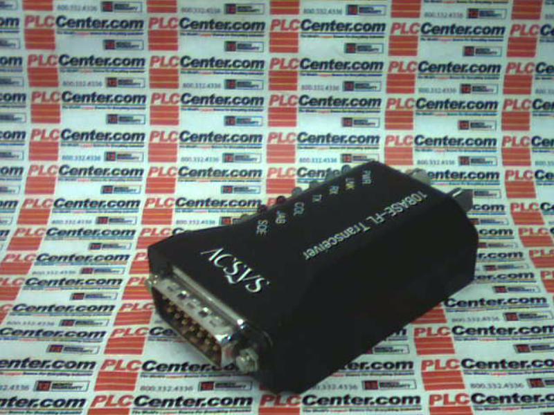 ACSYS 98099-2