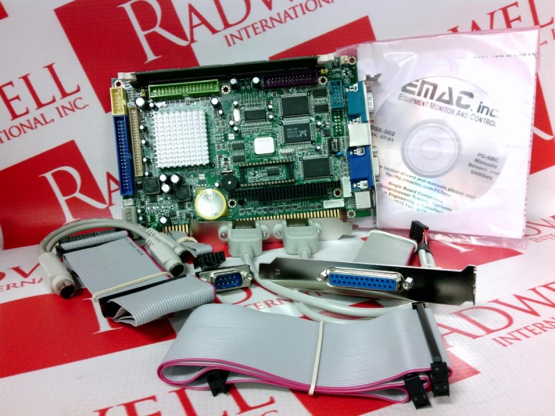 EMAC PCA604264