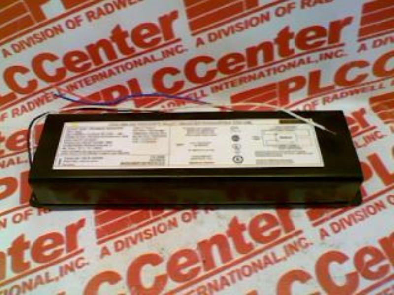 ACME ELECTRIC 10176STD