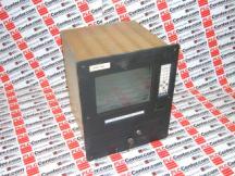 CDS CDS-PMI41008-2G