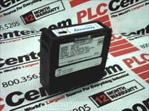 ACROMAG 350T-V2-V0-DIN-NCR-C