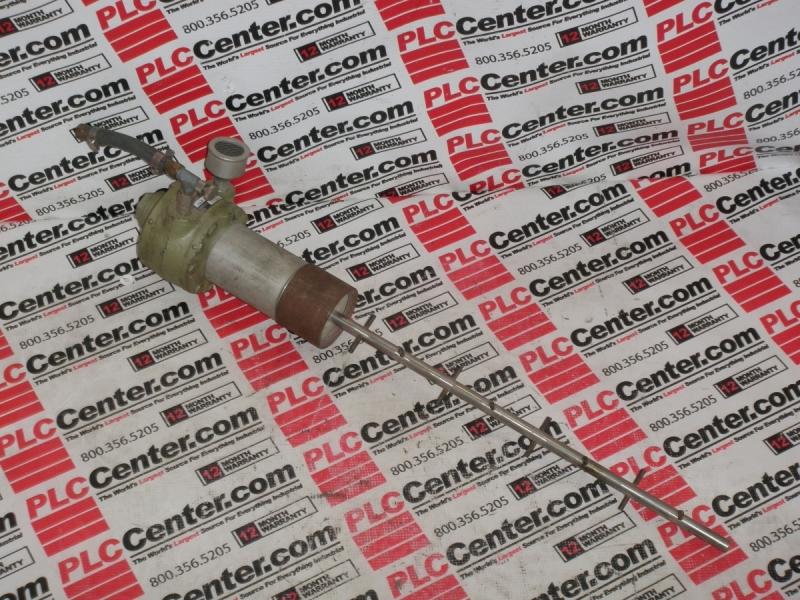 4am ncc 68 by gast mfg buy or repair at radwell for Gast air motor distributors