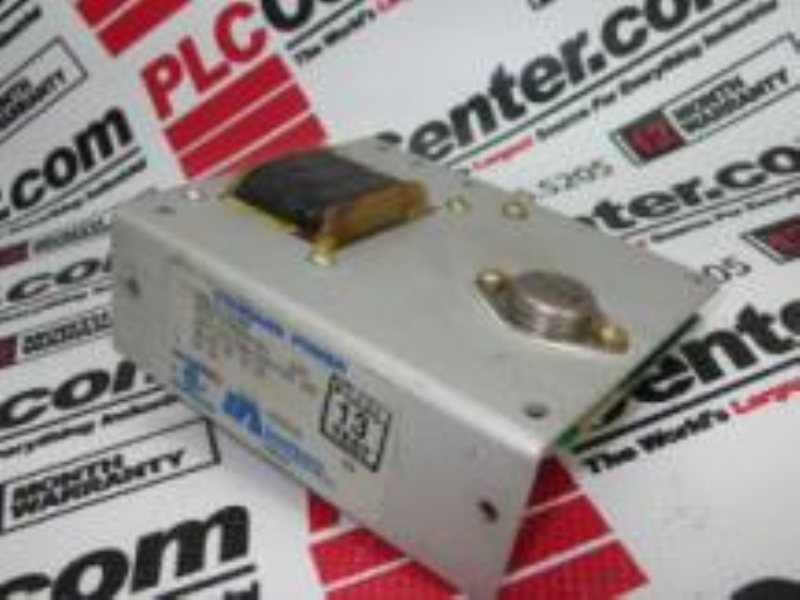 ACME ELECTRIC SPW-5-3/OVP