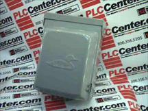 MIDWEST ELECTRIC U013CP