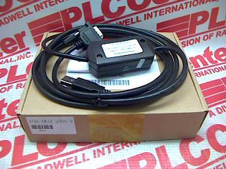JIACHENG AUTO APPARATUS CO USB-XW2Z-200S-V