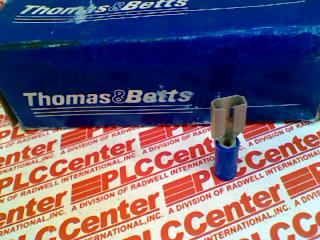 THOMAS & BETTS RB14-250F