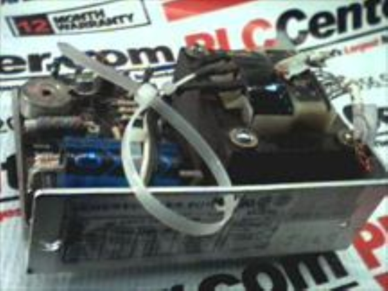 ACME ELECTRIC SPWS-1217
